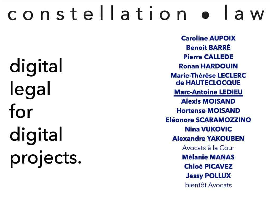 webinar-POLYTECHNIQUE-5-juin-2020-Blockchain-et-token-quelle-protection-juridique-Constellation-©-Ledieu-Avocats-05-06-2020.002-1