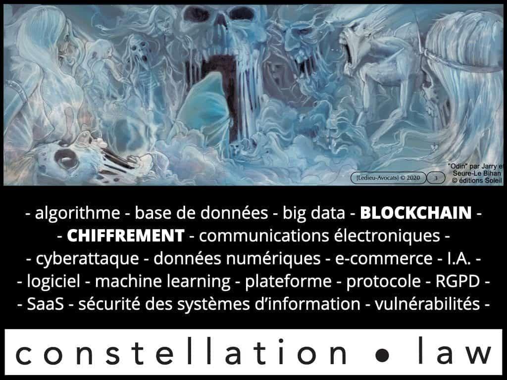 webinar-POLYTECHNIQUE-5-juin-2020-Blockchain-et-token-quelle-protection-juridique-Constellation-©-Ledieu-Avocats-05-06-2020.003-1