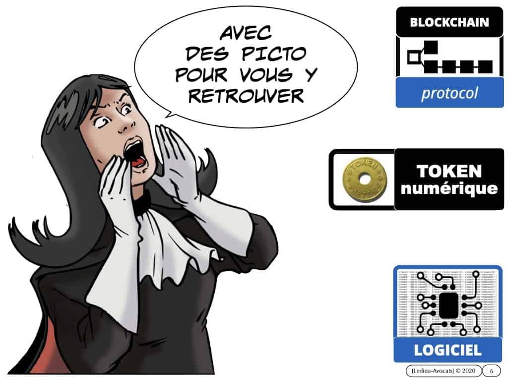 webinar-POLYTECHNIQUE-5-juin-2020-Blockchain-et-token-quelle-protection-juridique-Constellation-©-Ledieu-Avocats-05-06-2020.006-1