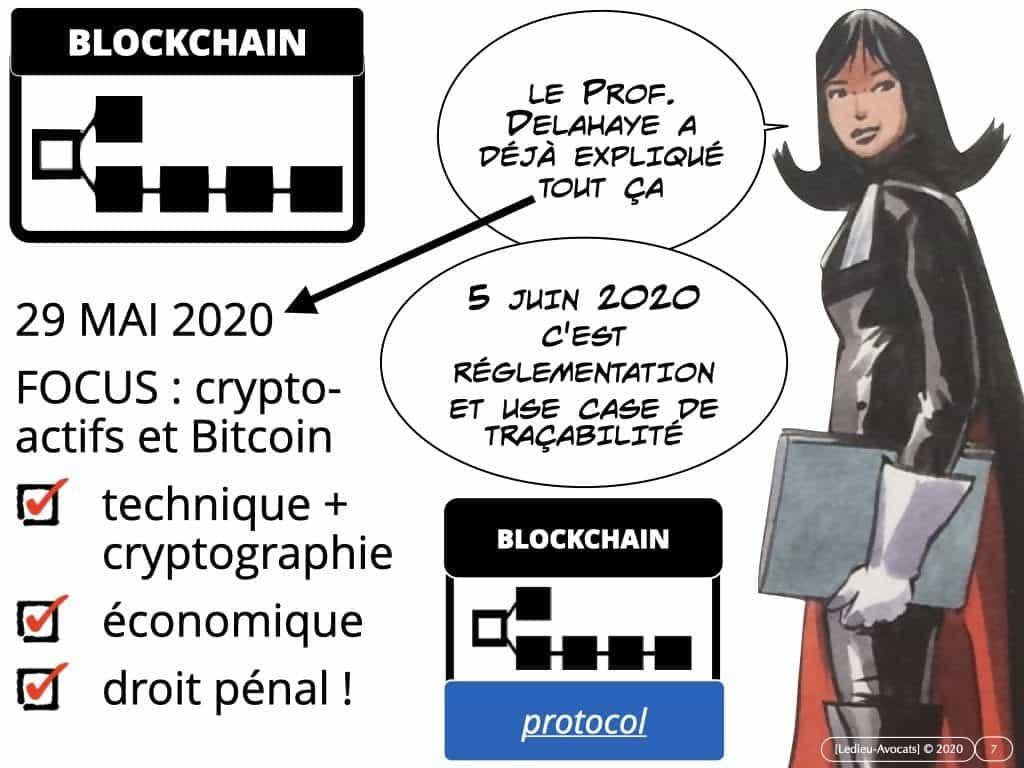 webinar-POLYTECHNIQUE-5-juin-2020-Blockchain-et-token-quelle-protection-juridique-Constellation-©-Ledieu-Avocats-05-06-2020.007-1