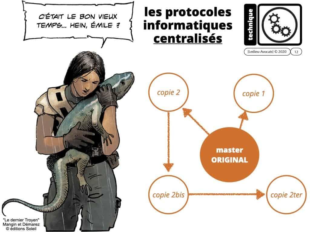 webinar-POLYTECHNIQUE-5-juin-2020-Blockchain-et-token-quelle-protection-juridique-Constellation-©-Ledieu-Avocats-05-06-2020.012