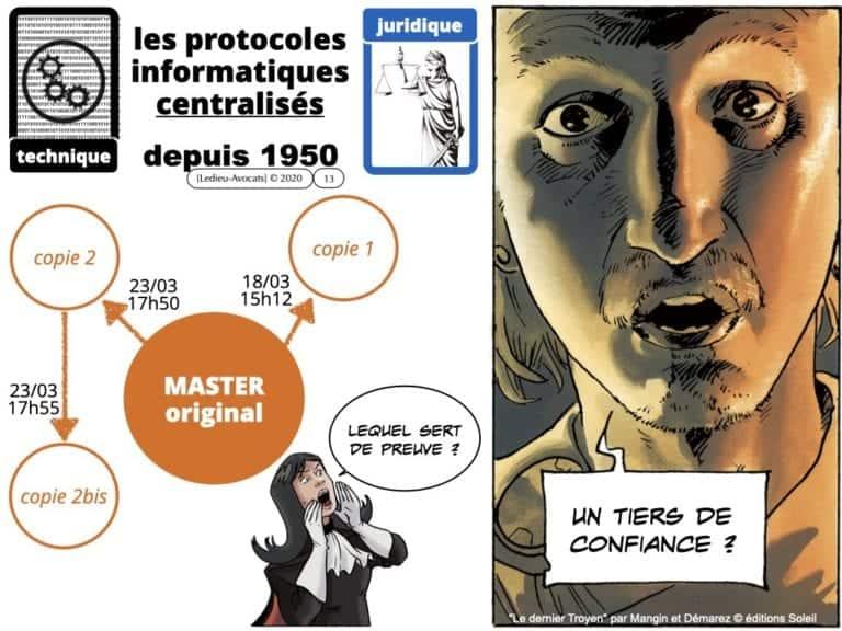 webinar-POLYTECHNIQUE-5-juin-2020-Blockchain-et-token-quelle-protection-juridique-Constellation-©-Ledieu-Avocats-05-06-2020.013