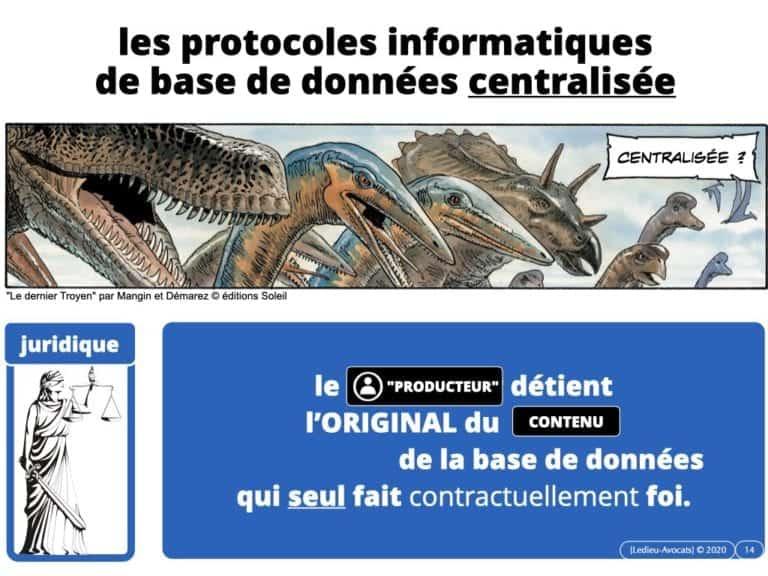 webinar-POLYTECHNIQUE-5-juin-2020-Blockchain-et-token-quelle-protection-juridique-Constellation-©-Ledieu-Avocats-05-06-2020.014