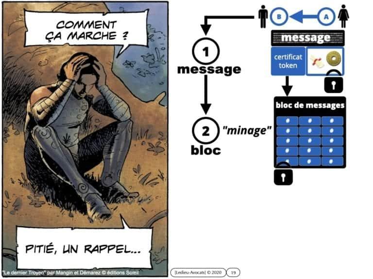 webinar-POLYTECHNIQUE-5-juin-2020-Blockchain-et-token-quelle-protection-juridique-Constellation-©-Ledieu-Avocats-05-06-2020.019