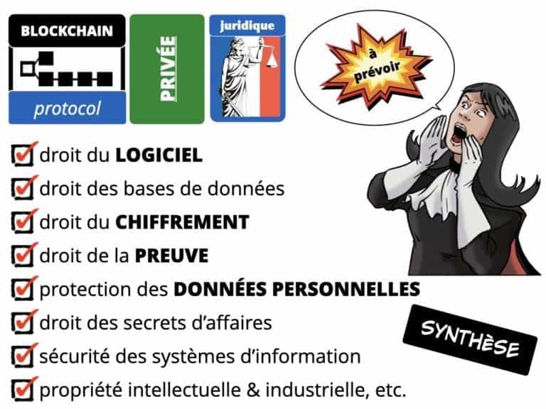 webinar-POLYTECHNIQUE-5-juin-2020-Blockchain-et-token-quelle-protection-juridique-Constellation-©-Ledieu-Avocats-05-06-2020.027