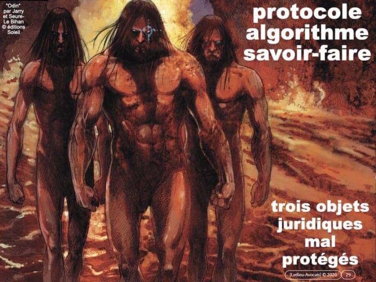 webinar-POLYTECHNIQUE-5-juin-2020-Blockchain-et-token-quelle-protection-juridique-Constellation-©-Ledieu-Avocats-05-06-2020.029