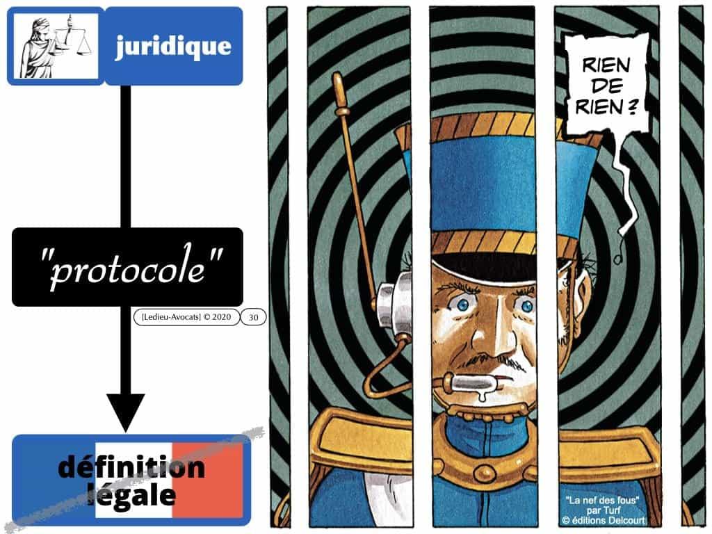 webinar-POLYTECHNIQUE-5-juin-2020-Blockchain-et-token-quelle-protection-juridique-Constellation-©-Ledieu-Avocats-05-06-2020.030