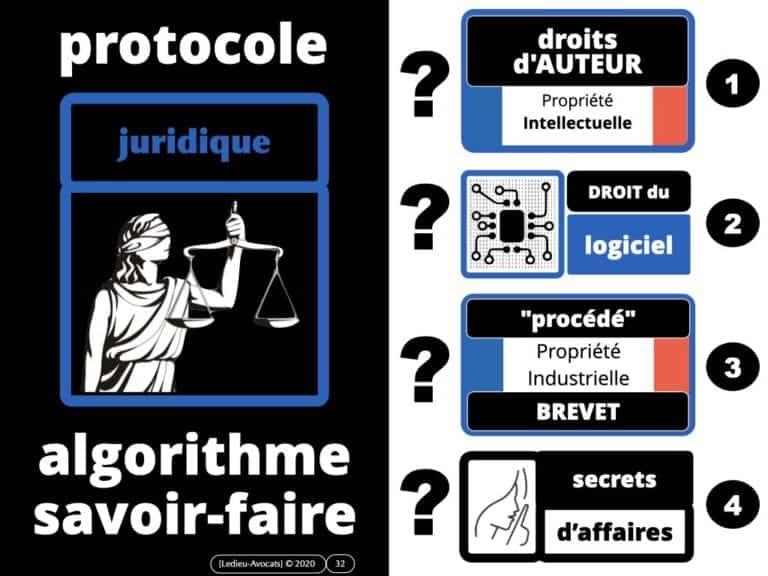 webinar-POLYTECHNIQUE-5-juin-2020-Blockchain-et-token-quelle-protection-juridique-Constellation-©-Ledieu-Avocats-05-06-2020.032