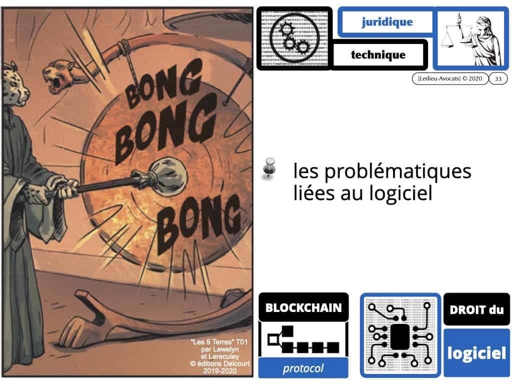 webinar-POLYTECHNIQUE-5-juin-2020-Blockchain-et-token-quelle-protection-juridique-Constellation-©-Ledieu-Avocats-05-06-2020.033