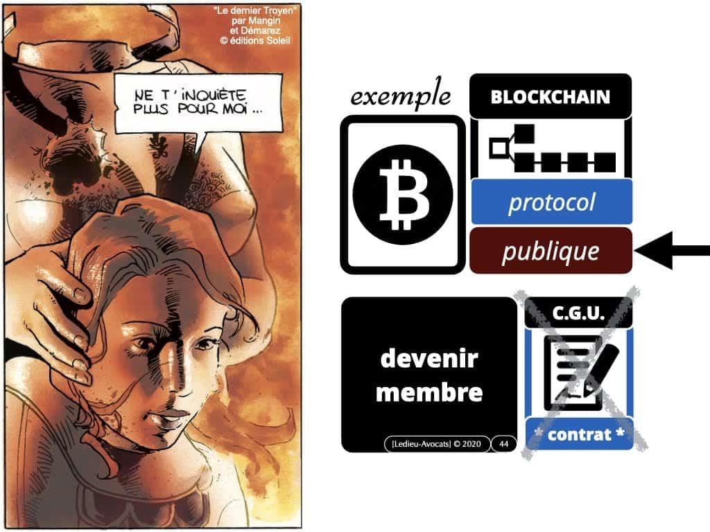 webinar-POLYTECHNIQUE-5-juin-2020-Blockchain-et-token-quelle-protection-juridique-Constellation-©-Ledieu-Avocats-05-06-2020.044
