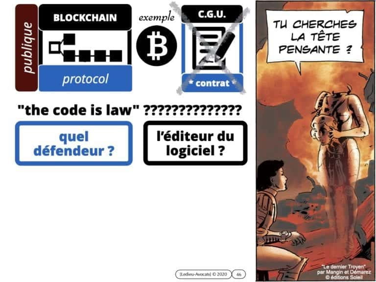webinar-POLYTECHNIQUE-5-juin-2020-Blockchain-et-token-quelle-protection-juridique-Constellation-©-Ledieu-Avocats-05-06-2020.046