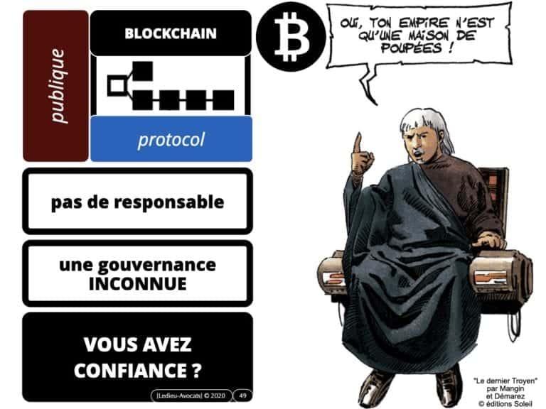 webinar-POLYTECHNIQUE-5-juin-2020-Blockchain-et-token-quelle-protection-juridique-Constellation-©-Ledieu-Avocats-05-06-2020.049