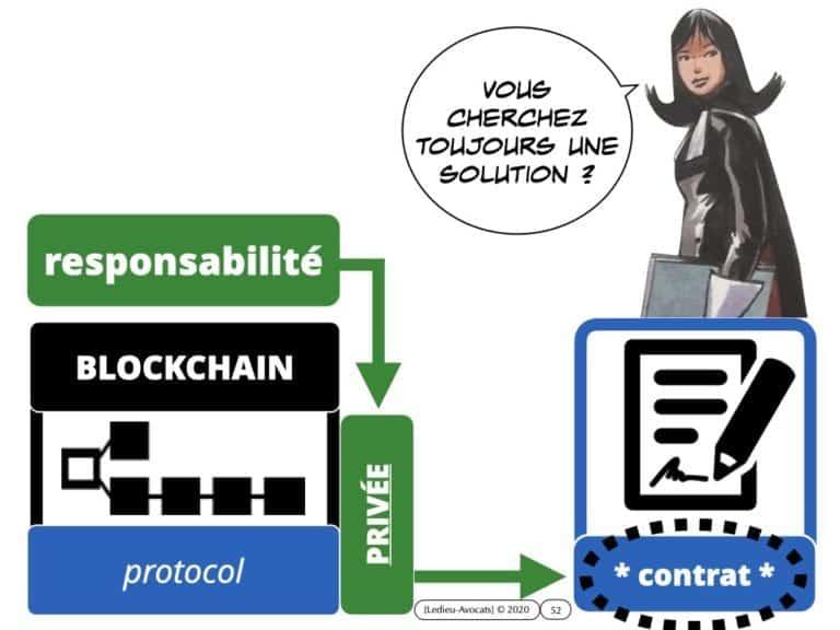 webinar-POLYTECHNIQUE-5-juin-2020-Blockchain-et-token-quelle-protection-juridique-Constellation-©-Ledieu-Avocats-05-06-2020.052