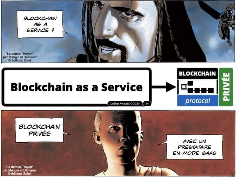 webinar-POLYTECHNIQUE-5-juin-2020-Blockchain-et-token-quelle-protection-juridique-Constellation-©-Ledieu-Avocats-05-06-2020.054