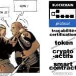 webinar-POLYTECHNIQUE-5-juin-2020-Blockchain-et-token-quelle-protection-juridique-Constellation-©-Ledieu-Avocats-05-06-2020.060