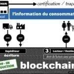 webinar-POLYTECHNIQUE-5-juin-2020-Blockchain-et-token-quelle-protection-juridique-Constellation-©-Ledieu-Avocats-05-06-2020.066
