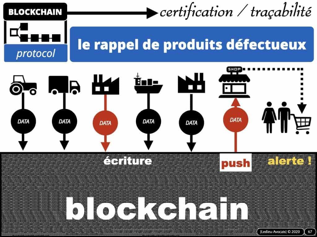 webinar-POLYTECHNIQUE-5-juin-2020-Blockchain-et-token-quelle-protection-juridique-Constellation-©-Ledieu-Avocats-05-06-2020.067
