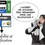 webinar-POLYTECHNIQUE-5-juin-2020-Blockchain-et-token-quelle-protection-juridique-Constellation-©-Ledieu-Avocats-05-06-2020.074