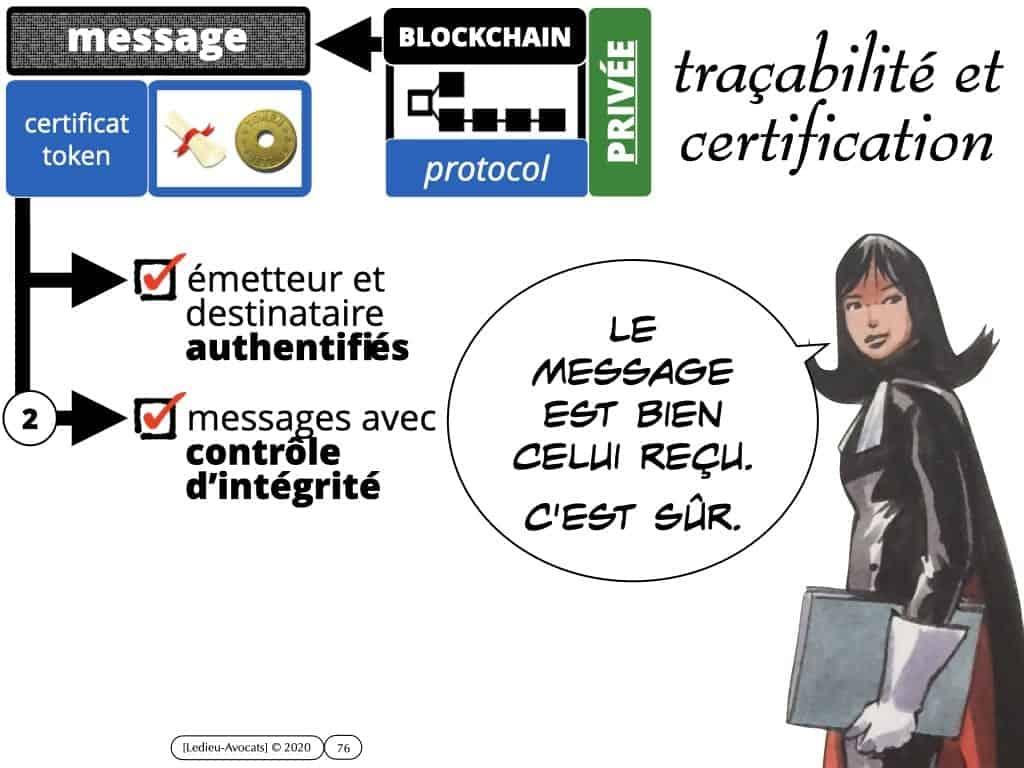 webinar-POLYTECHNIQUE-5-juin-2020-Blockchain-et-token-quelle-protection-juridique-Constellation-©-Ledieu-Avocats-05-06-2020.076