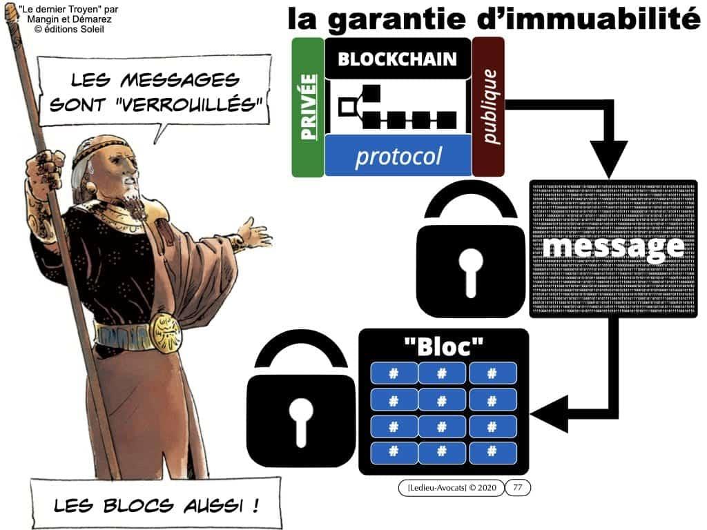 webinar-POLYTECHNIQUE-5-juin-2020-Blockchain-et-token-quelle-protection-juridique-Constellation-©-Ledieu-Avocats-05-06-2020.077