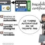 webinar-POLYTECHNIQUE-5-juin-2020-Blockchain-et-token-quelle-protection-juridique-Constellation-©-Ledieu-Avocats-05-06-2020.078