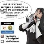 webinar-POLYTECHNIQUE-5-juin-2020-Blockchain-et-token-quelle-protection-juridique-Constellation-©-Ledieu-Avocats-05-06-2020.079