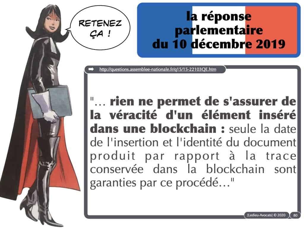 webinar-POLYTECHNIQUE-5-juin-2020-Blockchain-et-token-quelle-protection-juridique-Constellation-©-Ledieu-Avocats-05-06-2020.080