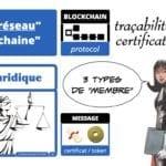 webinar-POLYTECHNIQUE-5-juin-2020-Blockchain-et-token-quelle-protection-juridique-Constellation-©-Ledieu-Avocats-05-06-2020.083