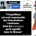 webinar-POLYTECHNIQUE-5-juin-2020-Blockchain-et-token-quelle-protection-juridique-Constellation-©-Ledieu-Avocats-05-06-2020.086