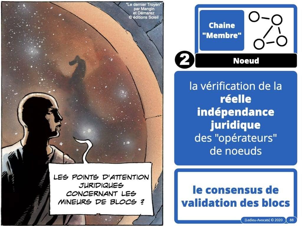 webinar-POLYTECHNIQUE-5-juin-2020-Blockchain-et-token-quelle-protection-juridique-Constellation-©-Ledieu-Avocats-05-06-2020.088