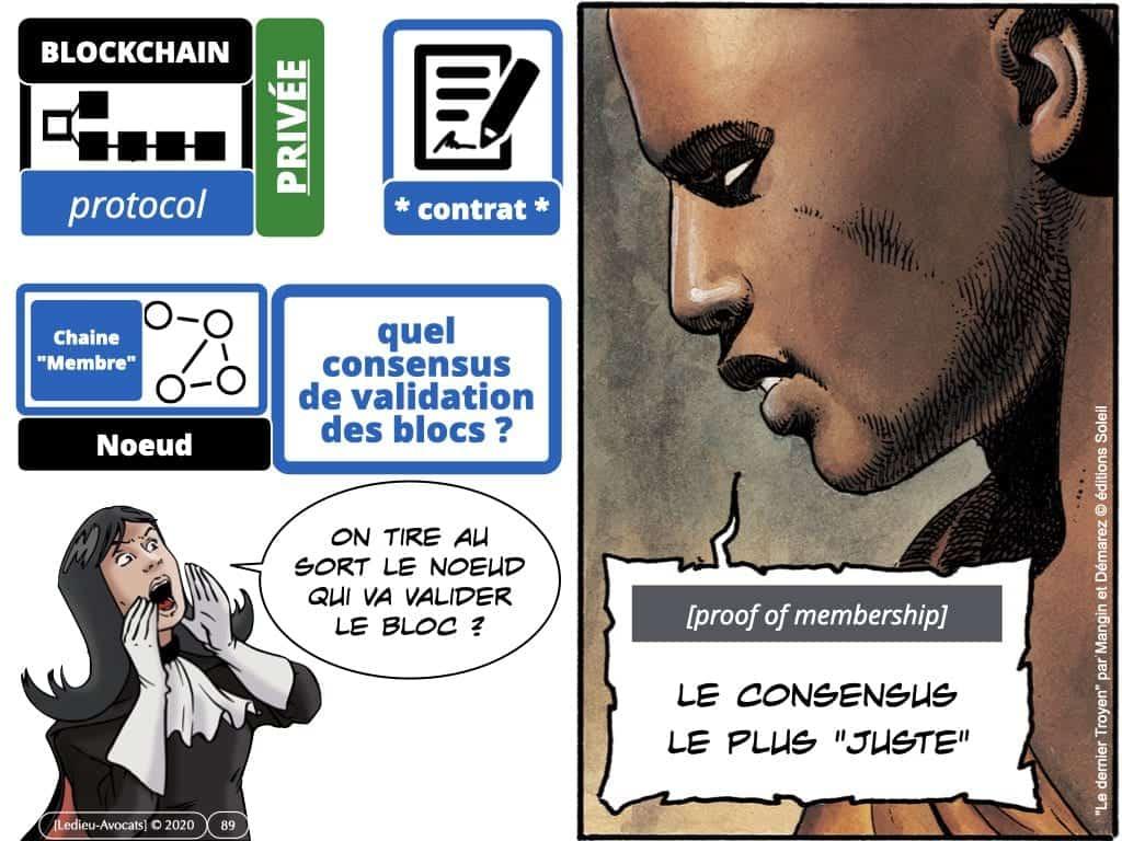 webinar-POLYTECHNIQUE-5-juin-2020-Blockchain-et-token-quelle-protection-juridique-Constellation-©-Ledieu-Avocats-05-06-2020.089