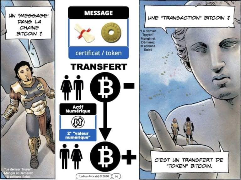 webinar-POLYTECHNIQUE-5-juin-2020-Blockchain-et-token-quelle-protection-juridique-Constellation-©-Ledieu-Avocats-05-06-2020.096