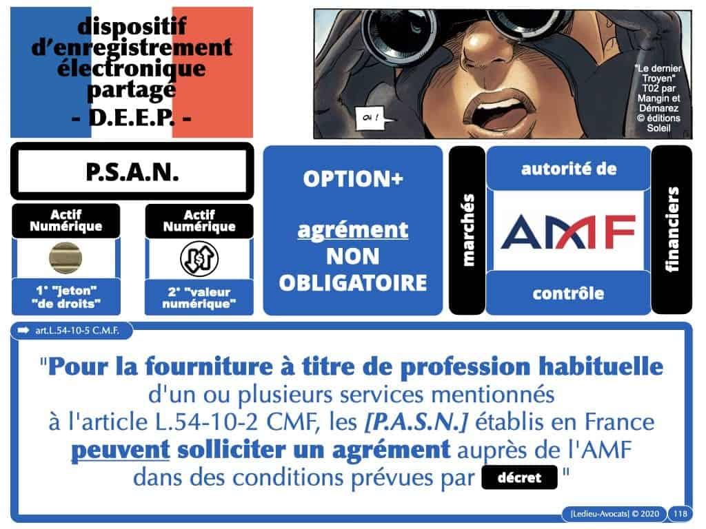webinar-POLYTECHNIQUE-5-juin-2020-Blockchain-et-token-quelle-protection-juridique-Constellation-©-Ledieu-Avocats-05-06-2020.118