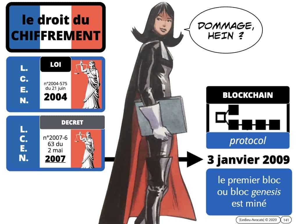webinar-POLYTECHNIQUE-5-juin-2020-Blockchain-et-token-quelle-protection-juridique-Constellation-©-Ledieu-Avocats-05-06-2020.141