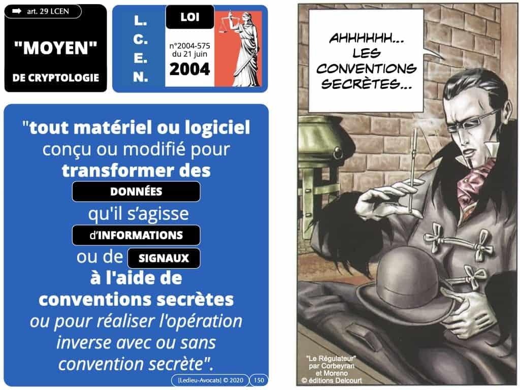 webinar-POLYTECHNIQUE-5-juin-2020-Blockchain-et-token-quelle-protection-juridique-Constellation-©-Ledieu-Avocats-05-06-2020.150
