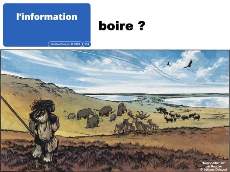 webinar-POLYTECHNIQUE-5-juin-2020-Blockchain-et-token-quelle-protection-juridique-Constellation-©-Ledieu-Avocats-05-06-2020.153