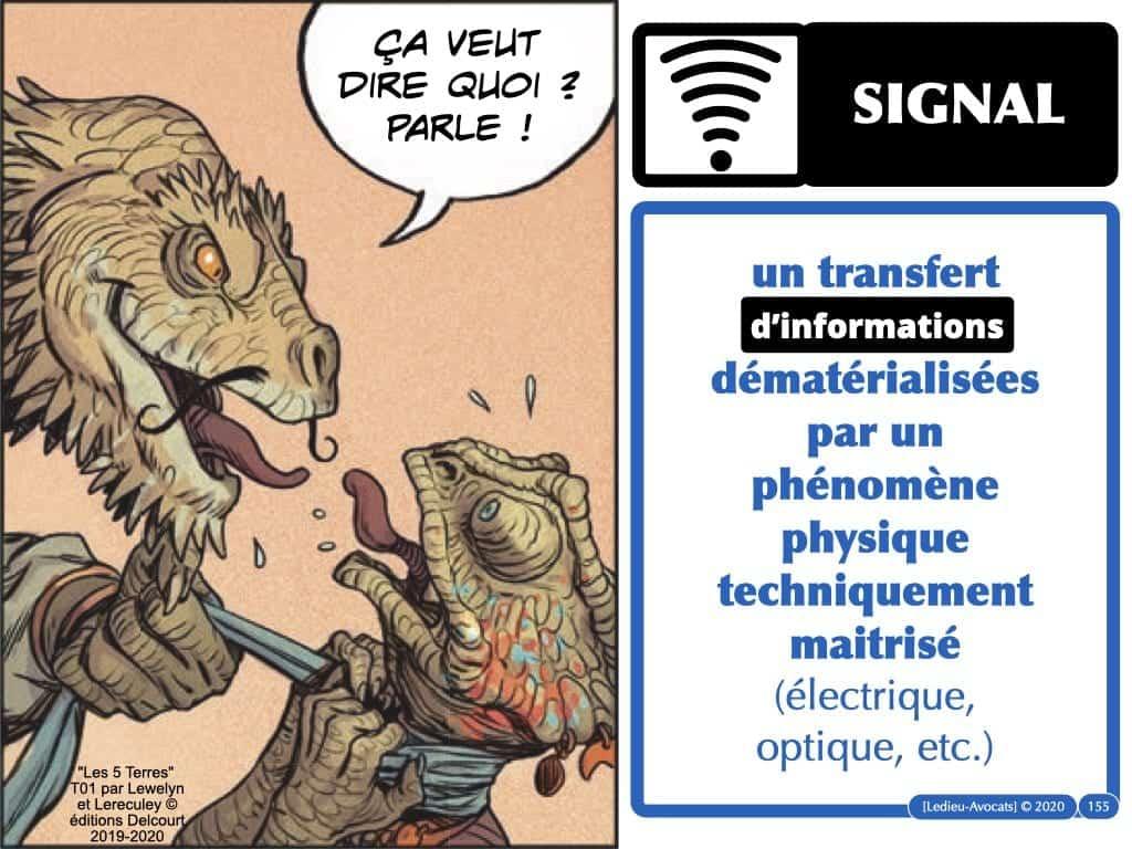 webinar-POLYTECHNIQUE-5-juin-2020-Blockchain-et-token-quelle-protection-juridique-Constellation-©-Ledieu-Avocats-05-06-2020.155