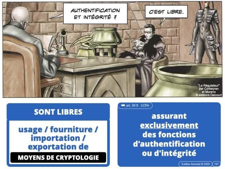 webinar-POLYTECHNIQUE-5-juin-2020-Blockchain-et-token-quelle-protection-juridique-Constellation-©-Ledieu-Avocats-05-06-2020.161