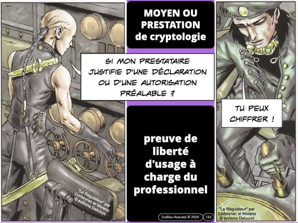 webinar-POLYTECHNIQUE-5-juin-2020-Blockchain-et-token-quelle-protection-juridique-Constellation-©-Ledieu-Avocats-05-06-2020.163