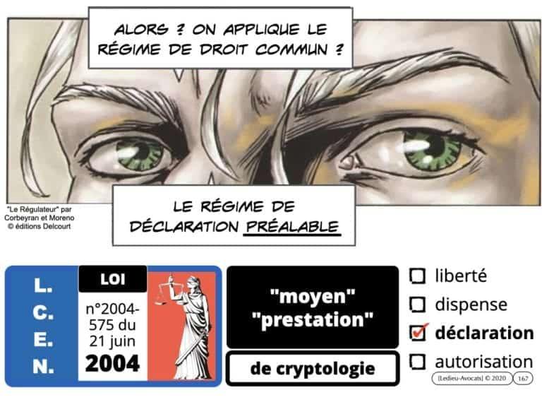 webinar-POLYTECHNIQUE-5-juin-2020-Blockchain-et-token-quelle-protection-juridique-Constellation-©-Ledieu-Avocats-05-06-2020.167