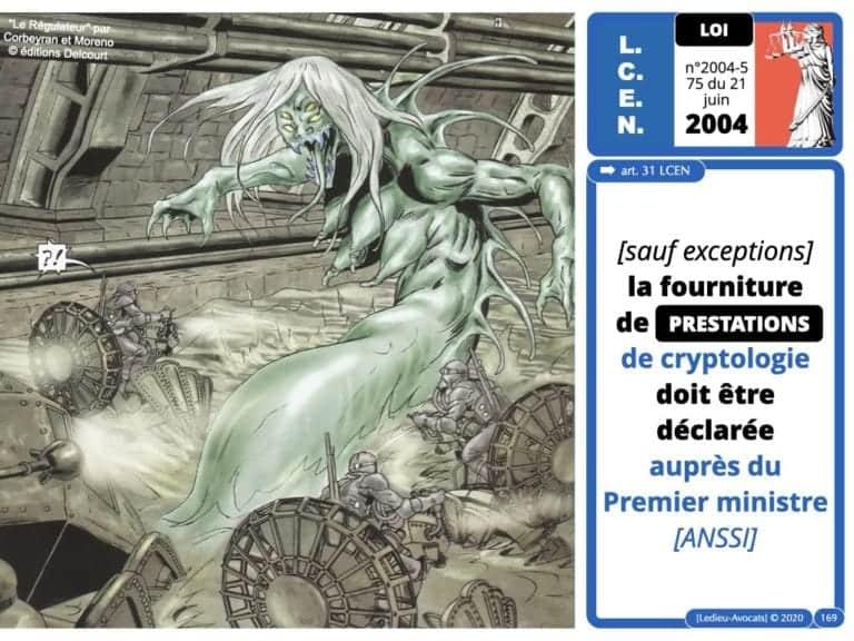 webinar-POLYTECHNIQUE-5-juin-2020-Blockchain-et-token-quelle-protection-juridique-Constellation-©-Ledieu-Avocats-05-06-2020.169