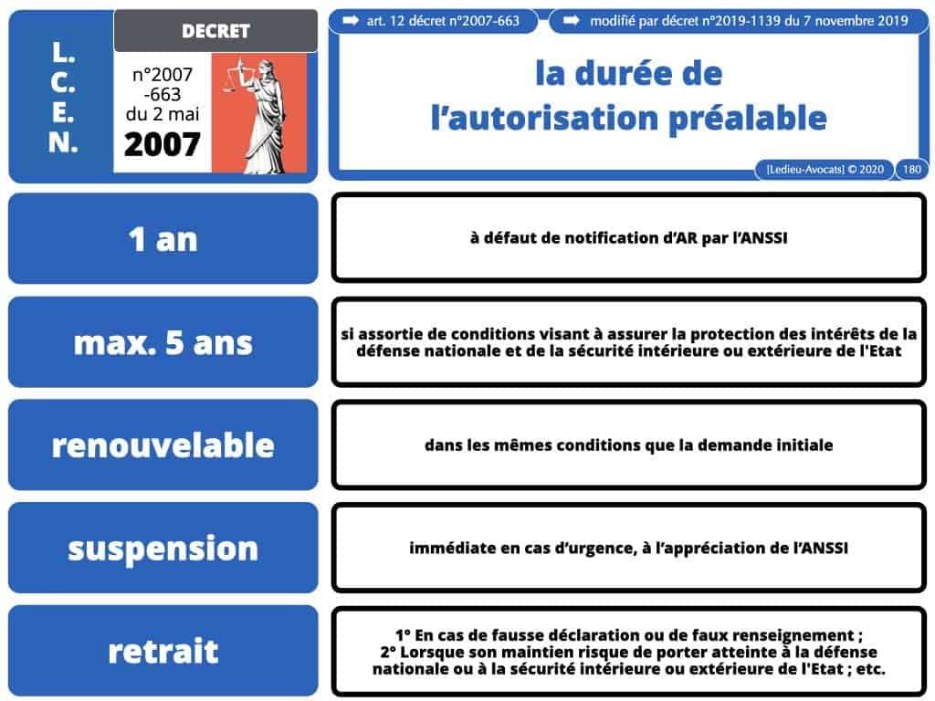 webinar-POLYTECHNIQUE-5-juin-2020-Blockchain-et-token-quelle-protection-juridique-Constellation-©-Ledieu-Avocats-05-06-2020.180