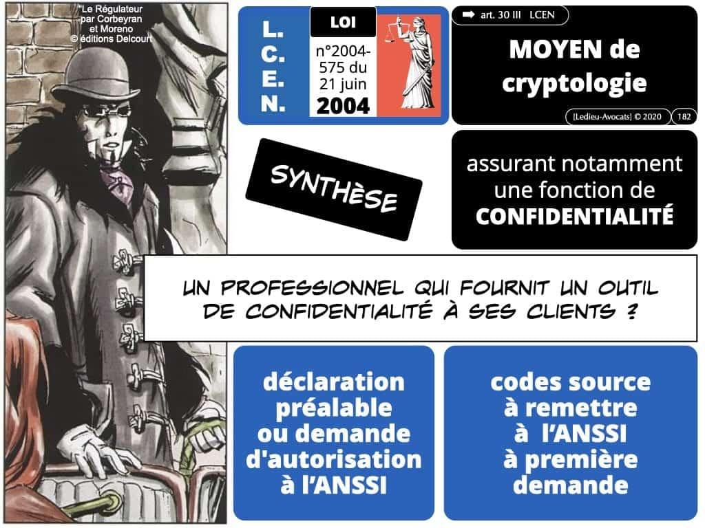 webinar-POLYTECHNIQUE-5-juin-2020-Blockchain-et-token-quelle-protection-juridique-Constellation-©-Ledieu-Avocats-05-06-2020.182