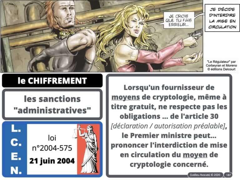 webinar-POLYTECHNIQUE-5-juin-2020-Blockchain-et-token-quelle-protection-juridique-Constellation-©-Ledieu-Avocats-05-06-2020.187