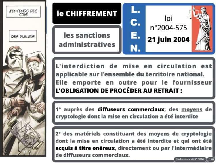 webinar-POLYTECHNIQUE-5-juin-2020-Blockchain-et-token-quelle-protection-juridique-Constellation-©-Ledieu-Avocats-05-06-2020.188