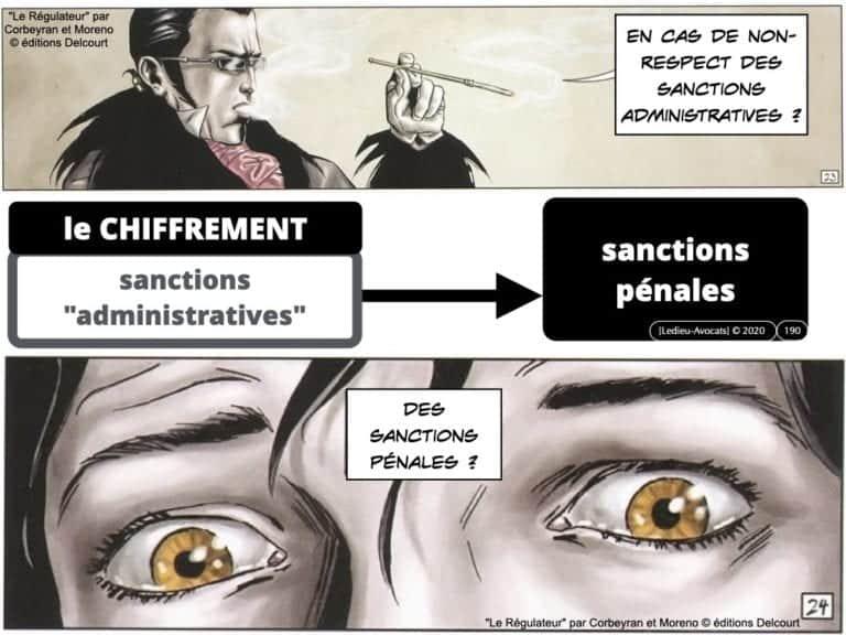 webinar-POLYTECHNIQUE-5-juin-2020-Blockchain-et-token-quelle-protection-juridique-Constellation-©-Ledieu-Avocats-05-06-2020.190