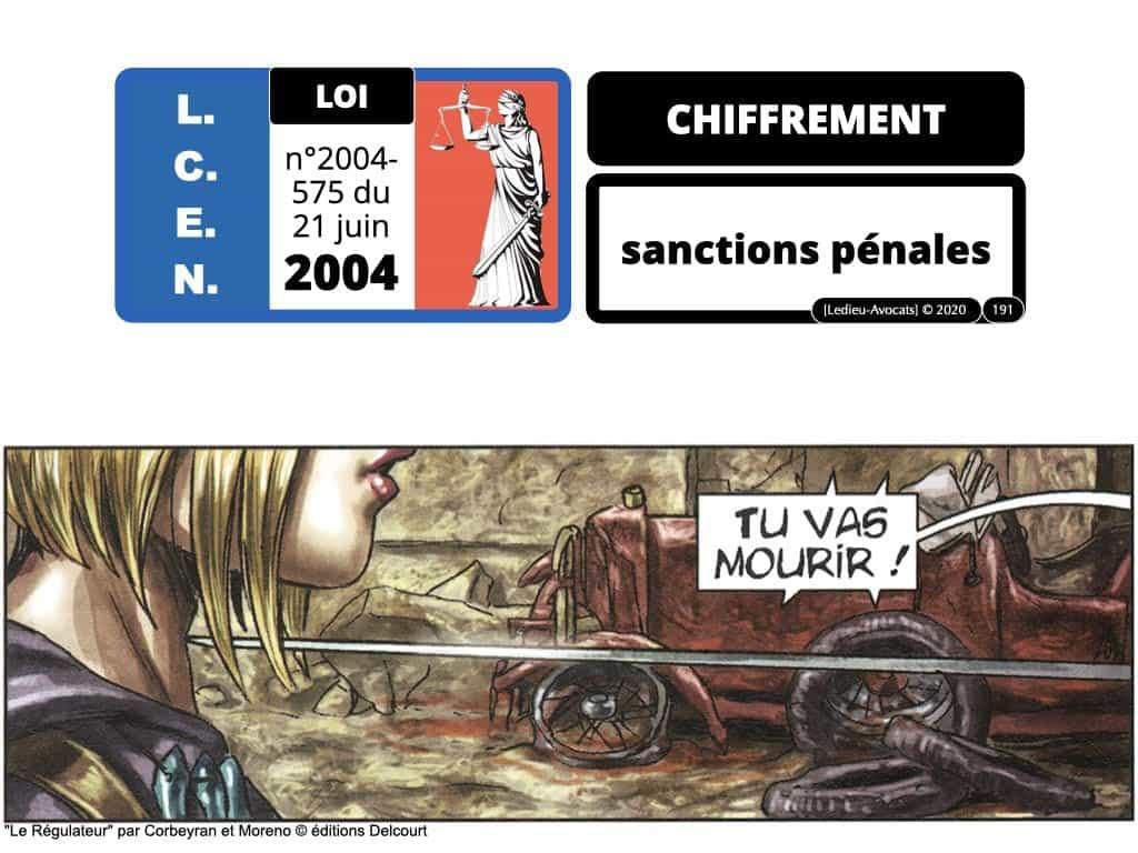 webinar-POLYTECHNIQUE-5-juin-2020-Blockchain-et-token-quelle-protection-juridique-Constellation-©-Ledieu-Avocats-05-06-2020.191