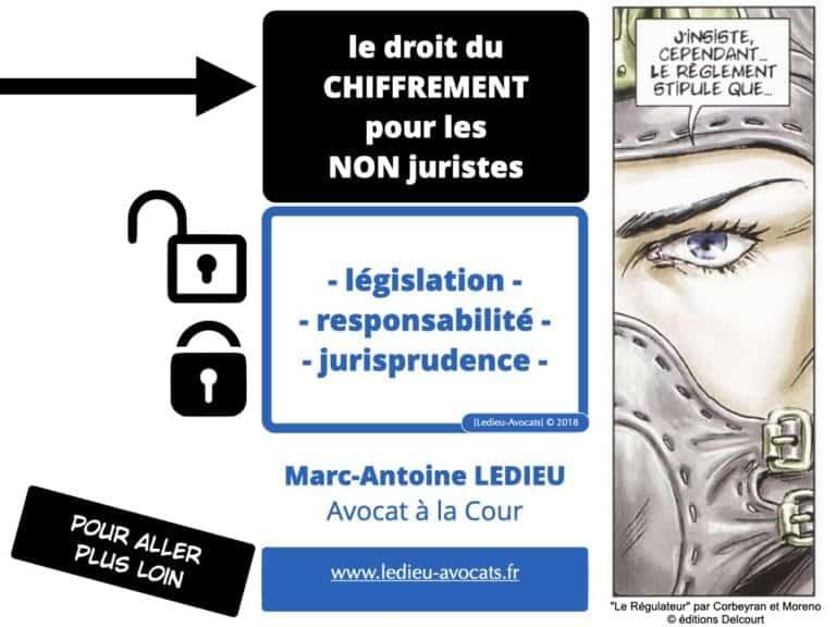 webinar-POLYTECHNIQUE-5-juin-2020-Blockchain-et-token-quelle-protection-juridique-Constellation-©-Ledieu-Avocats-05-06-2020.193