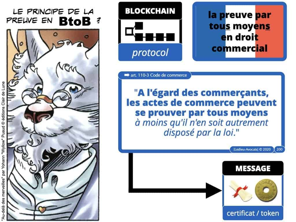 webinar-POLYTECHNIQUE-5-juin-2020-Blockchain-et-token-quelle-protection-juridique-Constellation-©-Ledieu-Avocats-05-06-2020.200