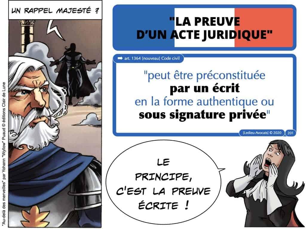webinar-POLYTECHNIQUE-5-juin-2020-Blockchain-et-token-quelle-protection-juridique-Constellation-©-Ledieu-Avocats-05-06-2020.201